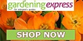 Gardening Express - Independent on line Garden Centre